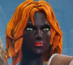 dos_blackface