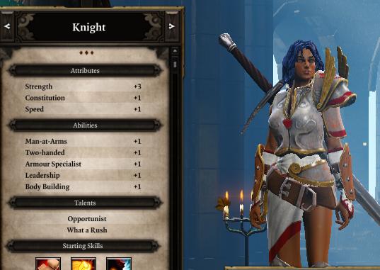 dos_knight